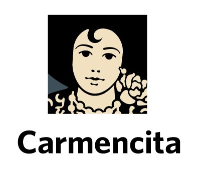 Paellas Carmencita