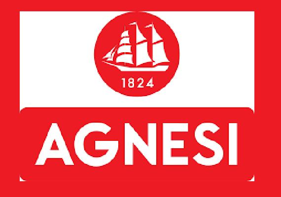 Fideos Agnesi