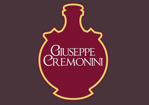 Vinagre Giuseppe Cremonini